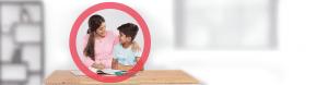 फास्ट कार्ड - मुलं आणि कुटुंब सुरक्षेसाठी