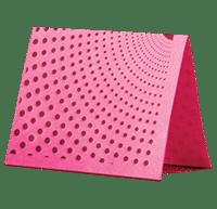 TFT புள்ளிகள் தொழில்நுட்பம் - உடனடியாக DASH மீது தாக்குதல்