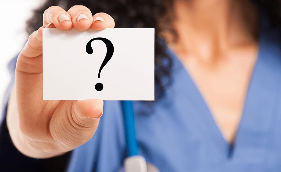 Japanese Encephalitis Virus - Symptoms And Prevention