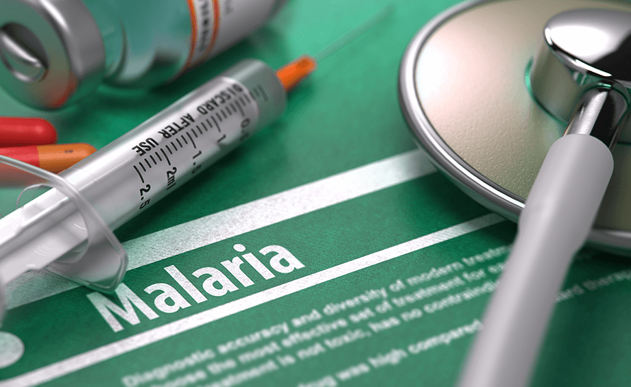 What Is the Treatment for Malaria? - Goodknight