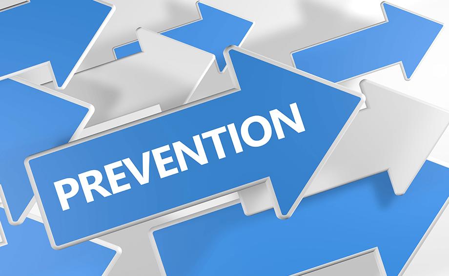 Precautions to Prevent Malaria - Goodknight
