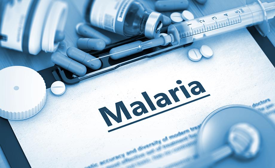 Malaria Fever Medication