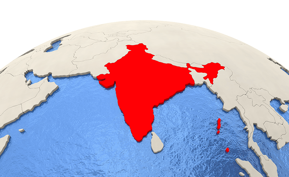 Dengue Cases in India