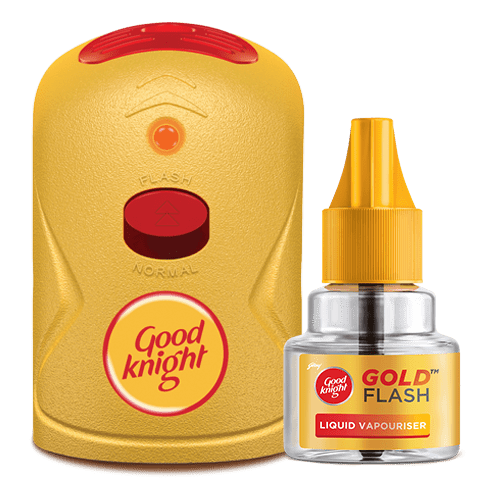 Goodknight Gold Flash System Refill Img1